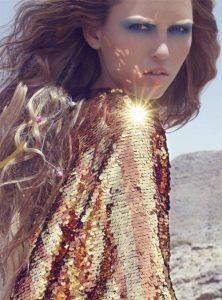glitter-fashion-31