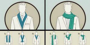 l-cachecol-e-len-C3-A7os-outono-inverno-acess-C3-B3rios-masculinos-moda-masculina-dicas-de-moda-dicas-de-estilo-moda-sem-censura-alex-cursino-131