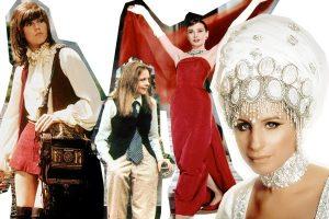 parsons-fashion-in-film