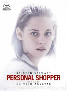 personal-shopper-movie-poster-2016-1020773761
