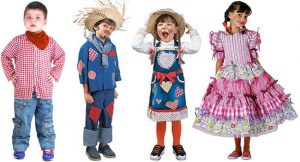 roupa-infantil-para-festa-junina-paramenino-e-menina-capa