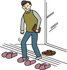 sapatos _fora_de_casa