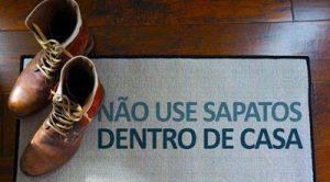 sapatos_casa