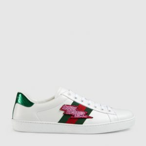 433738_A38G0_9064_001_100_0000_Light-Ace-embroidered-low-top-sneaker
