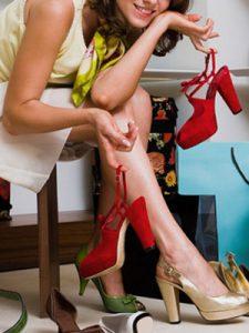 54eb5d2174768_-_5-best-online-deals-shoes-mdn