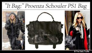 It-Bag-Proenza-Schouler-PS1-Bag