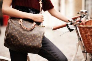 Louis-Vuitton-Speedy-Bandouliere-Bags-2