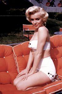 Marilyn-Monroe-Blog