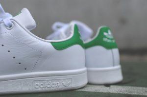 adidas-Originals-Stan-Smith-OG5-565x372