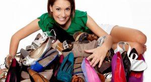 cheap-shoes-online