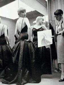 escola de moda 1