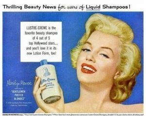 vintage-shampoo-ad