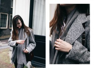 Grey-tweed-masculine-blazer-fashion-blogger-spring-2016-trend