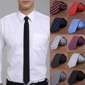 Hot-New-2016-Fashion-Male-Brand-Slim-Designer-Knitted-Neck-Ties-Cravate-Narrow-Men-Neckties-Tie