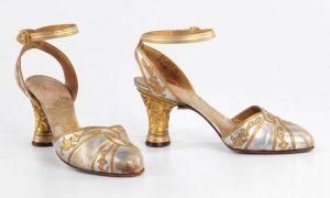 killer-heels-andre-perugia