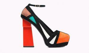 killer-heels-aperlai