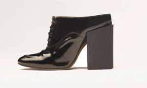 killer-heels-balenciaga