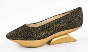 killer-heels-beth-levine