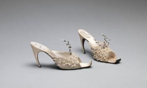 killer-heels-christian-dior