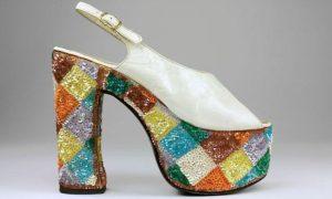 killer-heels-loris-azzaro