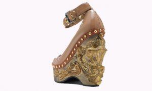 killer-heels-miu-miu