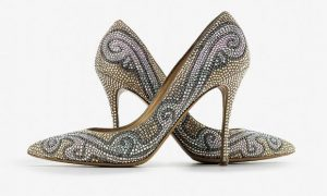 killer-heels-nicholas-kirkwood
