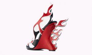 killer-heels-prada