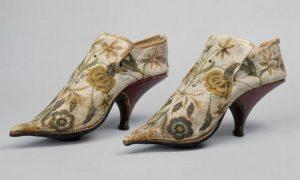 killer-heels-sapato-frances