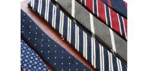 ties-men-style-fashion-833x400