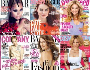 vapas-revistas-moda19132