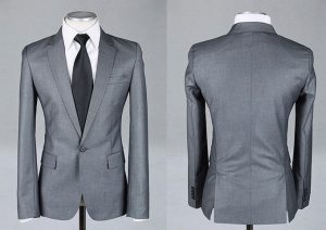 1368475777-terno-masculino-paleto-calca-disponivel-em-4-modelos-entrega-para-todo-brasilpnginterna
