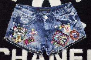 2015-summer-new-diamonds-rivet-font-b-patches-b-font-tiger-head-jeans-font-b-shorts