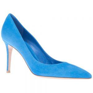 discount-women-font-b-shoes-b-font-font-b-online-b-font-cheap-pump-for-women