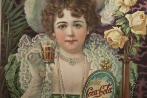 the-schmidt-museum-of-coca-cola-memorabilia-3