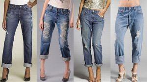 barra-do-jeans