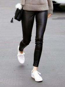 best-white-sneakers-celebrities-180553-1452015402-promo_640x0c
