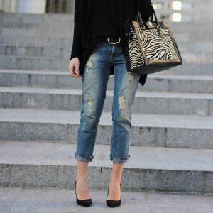 img_como_usar_calca_jeans_cropped_24667_orig