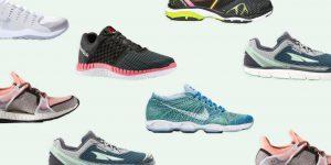 landscape-1457034349-womens-cross-training-shoes