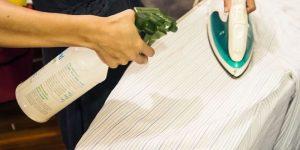 receita-caseira-de-goma-para-passar-roupas