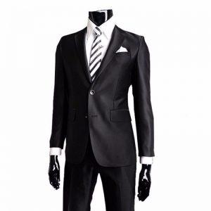 terno-masculino-slim-fit-brilhante-com-brilho-acetinado-915111-mlb20488754137_112015-f
