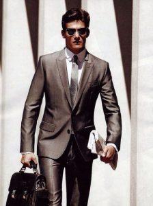 terno-slim-fit-masculino-super-chique