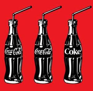 vintage-coca-cola-3