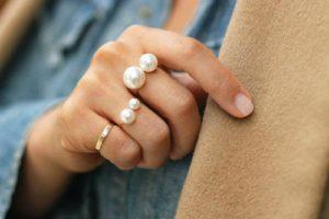 1-perolas-anel
