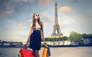 apparis-shopping_2799872b