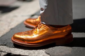 golden-wingtips-streetstyle-shoe-men-fashion