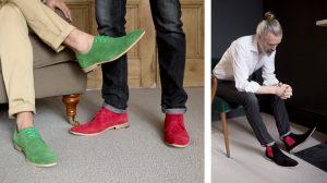 gucinari-mens-shoes-2015-3