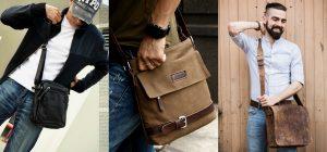 homem-no-espelho-bolsas-masculinas-bolsa-carteiro
