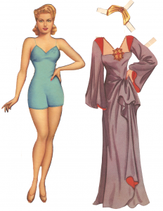 lana-turner-1942-vintage-paper-doll-fashion