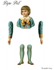 paper-doll-boy-printable-graphicsfairy-sm