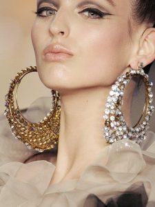 accessories-bangle-bracelet-earrings-fashion-favim_com-309687